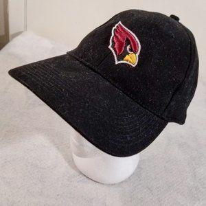 Arizona Cardinals Football NFL Wool Hat